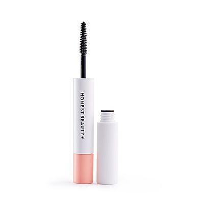 Honest Beauty Extreme Length Mascara + Primer