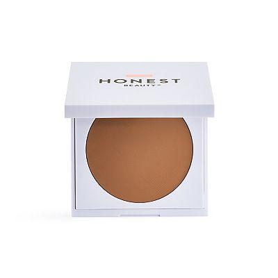 Honest Beauty Cream Foundation Almond