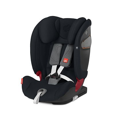 gb Everna-Fix Car Seat