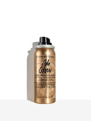 Bumble and Bumble Glow Blow Dry Accelerator Travel Size