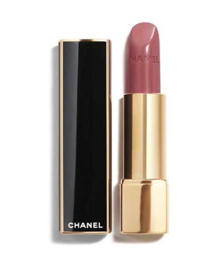 CHANEL ROUGE ALLURE Exclusive Creation - Limited Edition - Luminous Intense Lip Colour