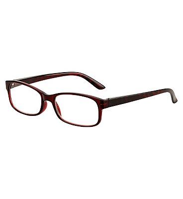 Boots Clara Win glasses PL1218 1.0