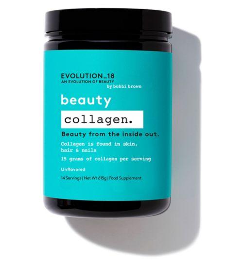 EVOLUTION_18 Beauty Collagen 14 servings