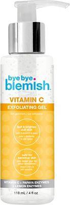Bye Bye Blemish Exfoliating Gel Vitamin C