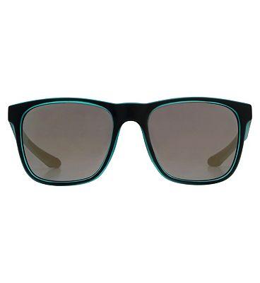 Boots Active Sunglasses - Matt Black Frame