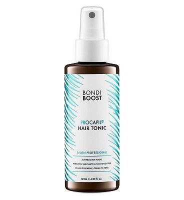 Bondi Boost Procapil Hair Growth Tonic 125ml