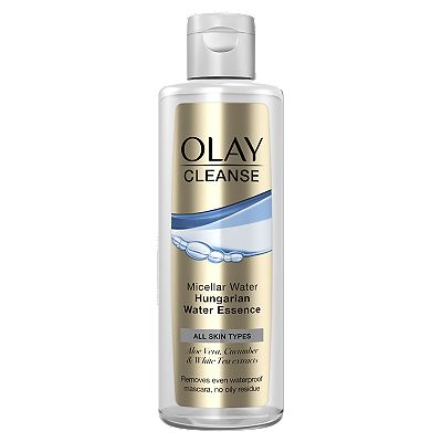 Olay Cleanse, Micellar Water 237ml
