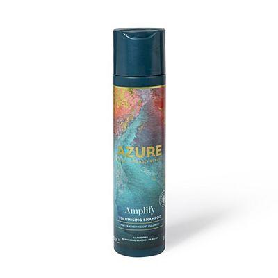 Azure Amplify Volumising Shampoo 250ml