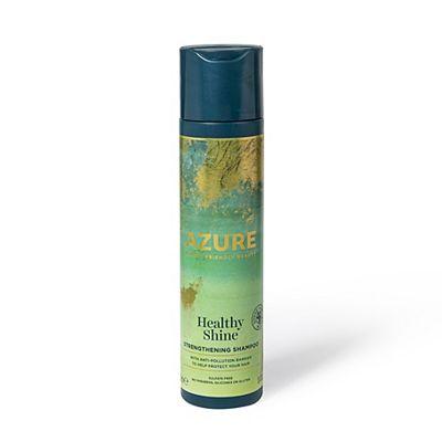 Azure Healthy Shine Strengthening Shampoo 250ml