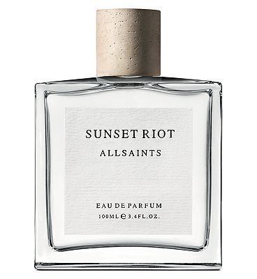 AllSaints Sunset Riot Eau de Parfum 100ml