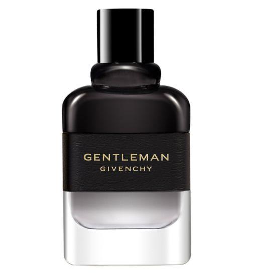 Givenchy Gentleman Eau de Parfum Boisée 50ml