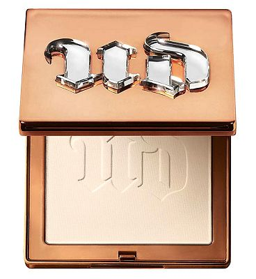 UD Stay Naked pressed powder 10NN 9g 10NN