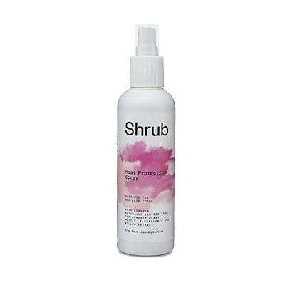 Shrub Heat Protection Spray 200ml