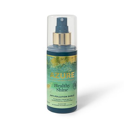 Azure Healthy Shine Anti-Pollution Shield 150mll