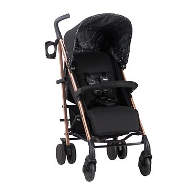 My Babiie Dreamiie Stroller