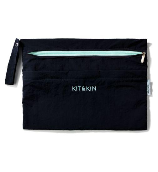 Kit & Kin Nappy Wallet