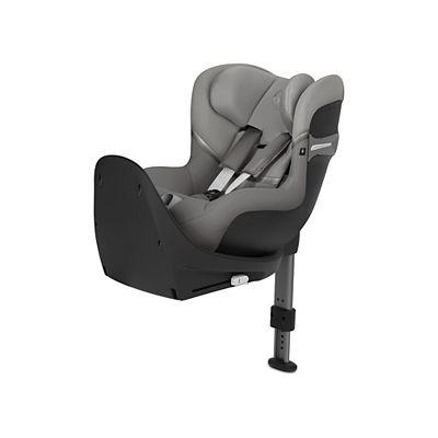 Cybex Sirona S i-Size 0+/1 Car Seat - Soho Grey