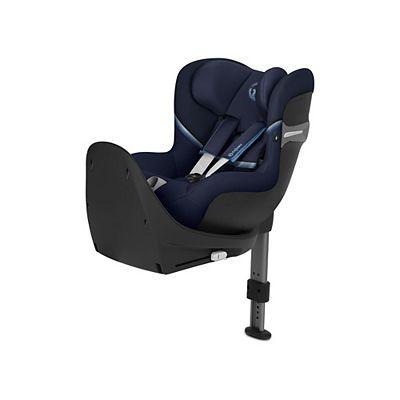 Cybex Sirona S i-Size 0+/1 Car Seat - Navy Blue