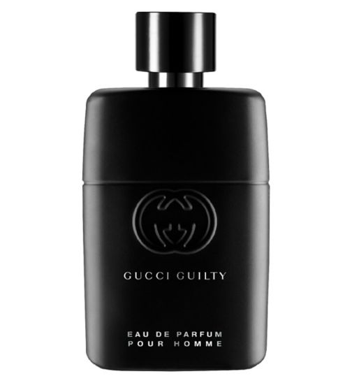 Gucci Guilty Eau de Parfum For Him 50ml
