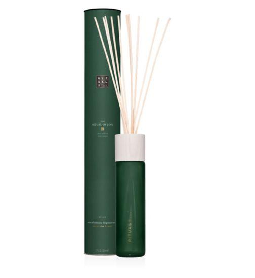 Rituals The Ritual of Jing Fragrance Sticks 230ml