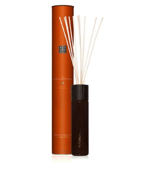 Rituals The Ritual of Happy Buddha Fragrance Sticks 230ml