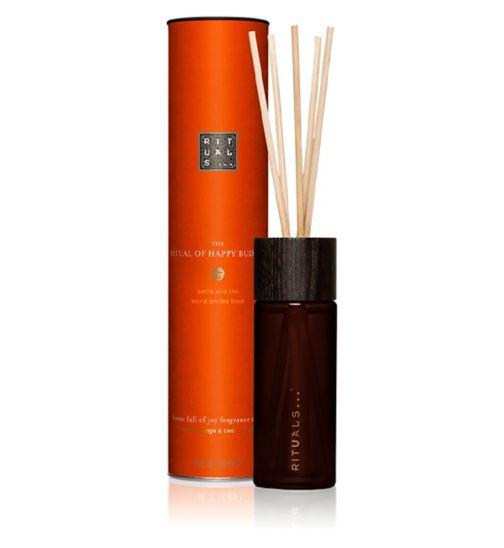 Rituals The Ritual of Happy Buddha Mini Fragance Sticks 50ml