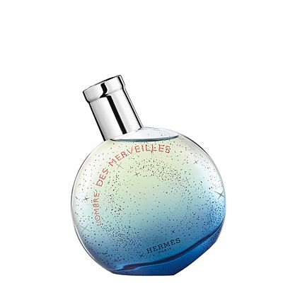 Hermes L'Ombre des Merveilles Eau de Parfum 30ml