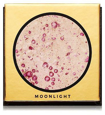 Spectrum Collections Zodiac Moonlight Highlighter