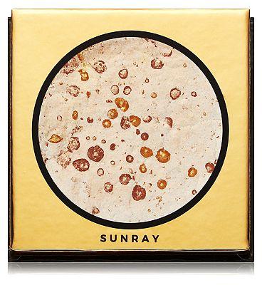 Spectrum Zodiac Highlighter Sunray