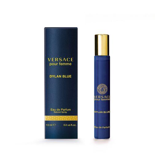 Versace Dylan Blue Pour Femme EDP 10ml
