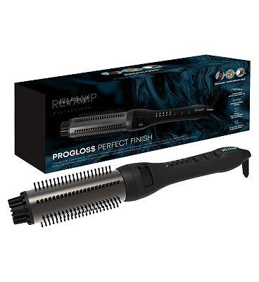 Revamp Progloss Perfect Finish Brush