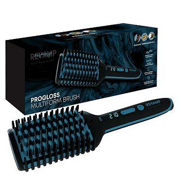Revamp Progloss Multiform Brush