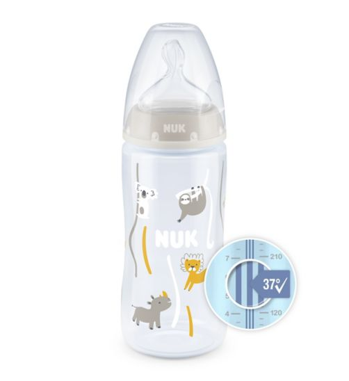Choose Yours Mam Baby Bottle Clearance Stock Sale Limited Stock