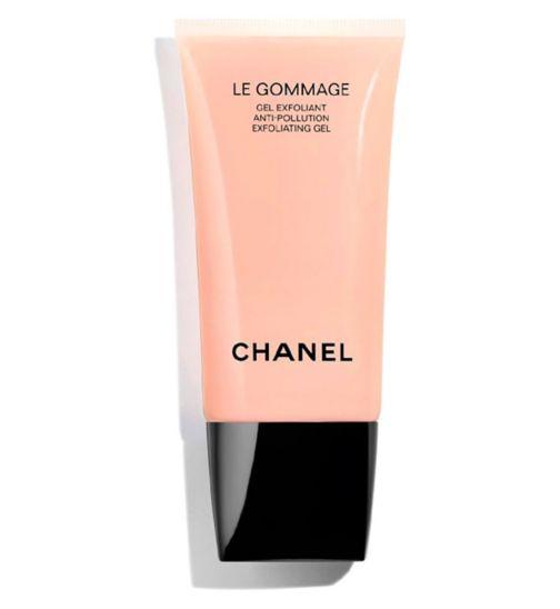 CHANEL LE GOMMAGE ANTI-POLLUTION EXOLIATING GEL 75ml