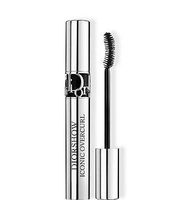 Click to view product details and reviews for Dior Diorshow Iconic Overcurl Mascara 090 Black.