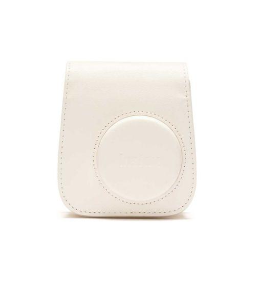 Fujifilm Instax Mini 11 case white
