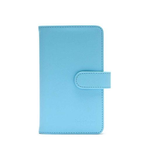 Fujifilm Instax Mini 11 album blue