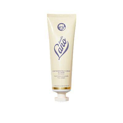 Lano Everywhere Multi-Cream 85ml