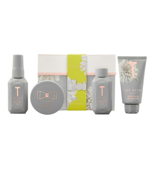 Ted Baker Pretty Harmony Gift Set