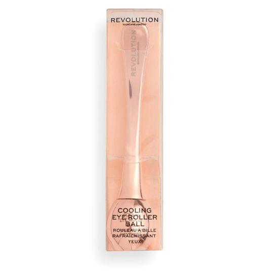 Revolution Skincare Cooling Eye Roller Ball