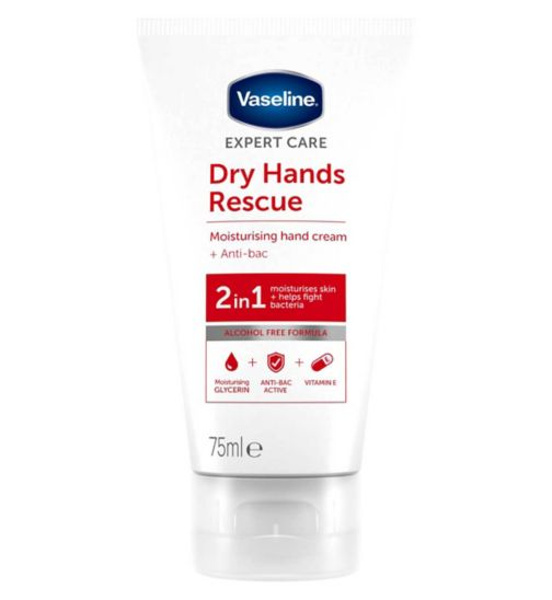 Garnier Repairing Hand Cream Intensive Care Repairing 100ml | eBay