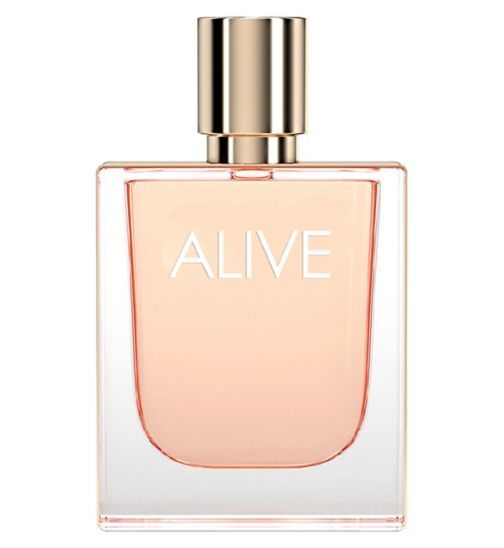 All Perfumes | Women's & Girl's Perfume & Fragrance Boots