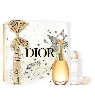 Image of Dior J'adore Eau de Parfum 100ml Gift Set