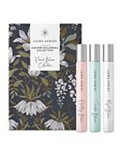 Laura Ashley Luxury Hand & Nail Cream Collection Boots