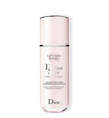 Image of DIOR Capture Dreamskin Care & Perfect - Global Age-Defying Skincare - Perfect Skin Creator 75ml