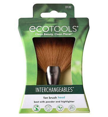 EcoTools - Fan Head