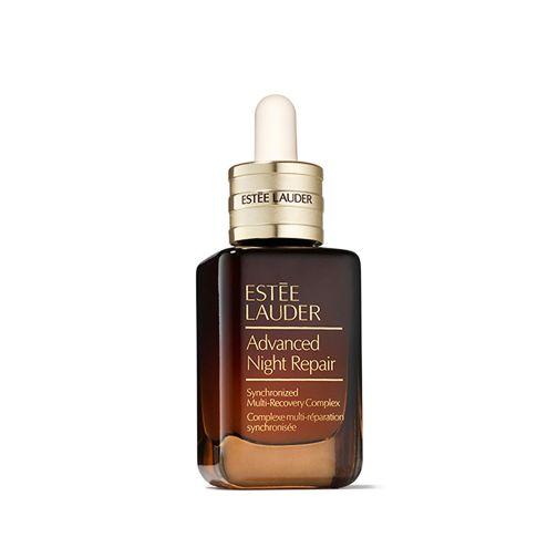 Estee Lauder Advanced Night Repair Synchronized Multi-Recovery Complex 30ml