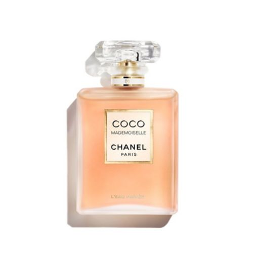 CHANEL Coco Mademoiselle L'Eau Privee 100ml