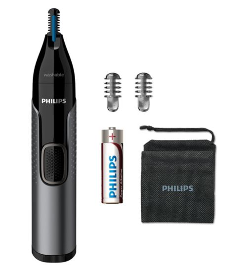 Philips S3000 nose trimmer NT3650/16