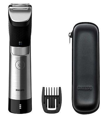 Image of Philips S9000 prestige BT9810/13